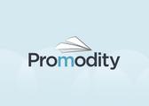 Promodity