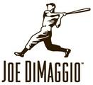 Joe DiMaggio, LLC