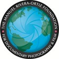 Manuel Rivera-Ortiz Foundation for Documentary Photography & Film