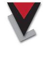 LouisValentine.org