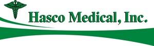 Hasco Medical, Inc.
