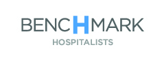 Emergent Medical Associates