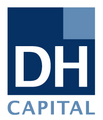 DH Capital LLC