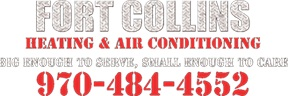 Fort Collins Heating & Air, Inc.