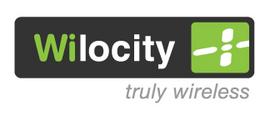 Wilocity