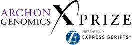 X PRIZE Foundation