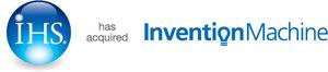 Invention Machine