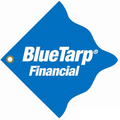 BlueTarp Financial, Inc.