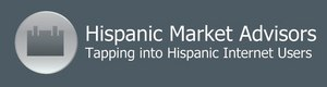 Hispanic Market Advisors