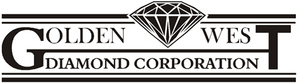 Goldenwest Diamond Corporation