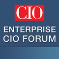 Enterprise CIO Forum