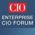 Enterprise CIO Forum