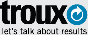 Troux Technologies, Inc
