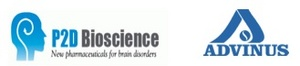P2D Bioscience