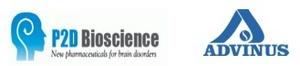 P2D Bioscience