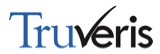 Truveris, Inc.