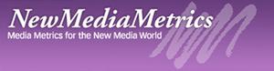 NewMediaMetrics