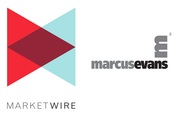 Marketwire 