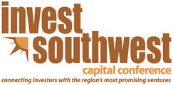 Invest Southwest Capital Conference