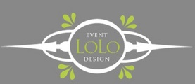 LoLo Event Design