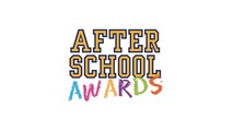 Afterschool Awards