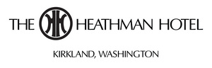Heathman Hotel