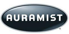 Auramist