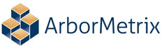 ArborMetrix, Inc.