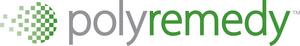 PolyRemedy, Inc.
