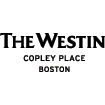 The Westin Copley