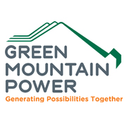Green Mountain Power and NRG Energy, Inc.