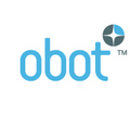 Obot Electric