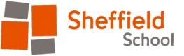Sheffield School