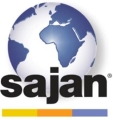 Sajan, Inc.