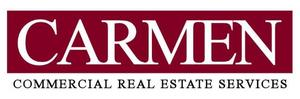 CARMEN Commercial Real Estate Services