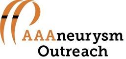 AAAneurysm Outreach