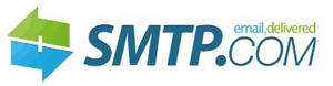 SMTP, Inc.