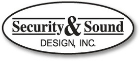 Security & Sound Design