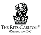 The Ritz-Carlton, Washington, D.C.