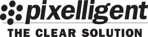 Pixelligent Technologies, LLC