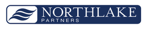 The Northlake Partners