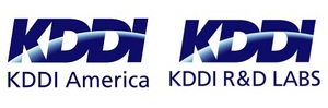 KDDI America, Inc.