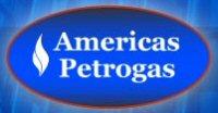 Americas Petrogas Inc.