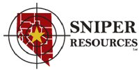 Sniper Resources Ltd.