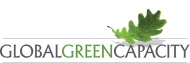 GlobalGreenCapacity Ltd.