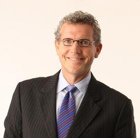 Chris Paradysz, founder and CEO of PM Digital.