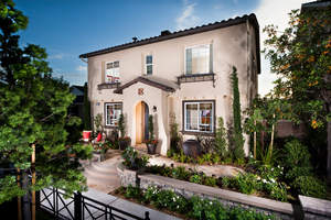 oc new homes, new home for sale in tustin, new tustin home for sale, tustin ca