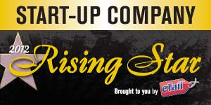 DSP Simpli.fi wins rising star