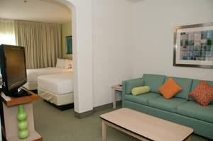 Hotel Deals Las Cruces
