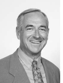 Carl Bouckaert of Beaulieu Group LLC carpet maker